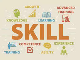 Two Institutions Merged To Form Regulator For Skill Training