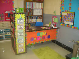 decorating my office at work. 64 Best Teacher Desk Images On Pinterest Cool Cute Office Decorating Ideas Space At My Work D