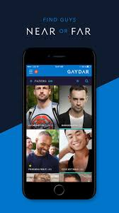 De beste gay dating sites in Vlaanderen
