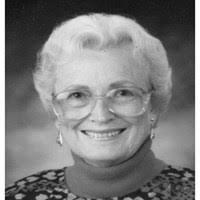 Find Joyce Carlson at Legacy.com