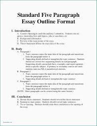 Conclusion Generator For Essays 022 Thesis Statement Maker Biznesfinanse Eu Personal