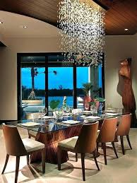 best chandeliers for dining room dining room chandelier best dining room chandeliers ideas on dinning room throughout chandelier for dining room modern