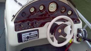 stereo head unit upgrade pontoon forum bennington pontoon 2012 06 18 11 55 23 66 jpg