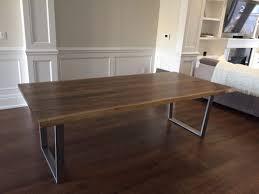 round walnut dining table. Medium Size Of Walnut Dining Table Ottawa Black For Sale Reclaimed Round I