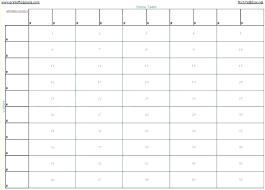 1 4 Grid Paper Large Grid Paper Printable Bandify Com Co