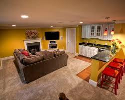 basement apartment design. Best Ideas Basement Apartment Design About Small Apartments On Pinterest E