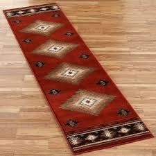 bathrooms design rug southwestern wool rugs aztec area bathroom and mats luxury sets bathroom