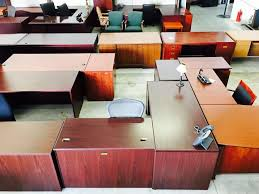 fice Admirable fice Table Desk U Desk fice Furniture Alex