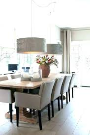 Kitchen table lighting ideas Room Lighting Kitchen Table Light Fixtures Light Fixture Over Kitchen Table Kitchen Table Lighting Ideas Kitchen Table Light Yourcareerrewardsclub Kitchen Table Light Fixtures Kitchen Table Light Fixtures Without