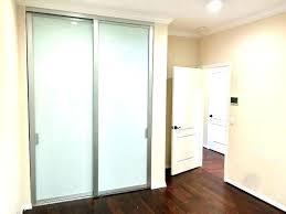 glass closet sliding doors closet sliding door hardware sliding door hardware closet doors sliding tempered glass