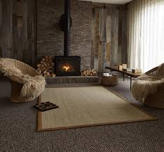 rug on carpet. artistic rugs on carpet rug r