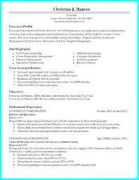 Customer Service Job Description For Resume Hotwiresite Com