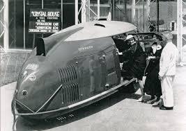 Los autos locos existen...!!! Images?q=tbn:ANd9GcSJm3vk__n9d9aZd78FUs8q6fmY0bvzkyl2c5ff8fFUZ0GhQxwtfA