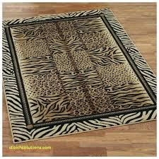 shaped area rugs circle shaped area rugs area rugs circle shaped area rugs new decorating amazing shaped area rugs