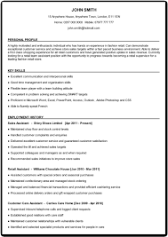 Cv And Resume Difference Curriculum Vitae Throughout Between A