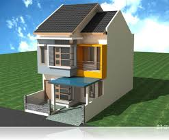 Small Picture 2 story small house plans designs Photo home design