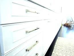 modern cabinet handles. Modern Cabinet Handles Kitchen Door And 3 O