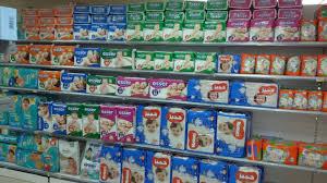 Esser baby diapers - Posts | Facebook