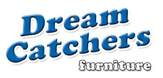 Dream Catchers Palmer Ma Magnificent Dream Catchers Furniture FURNITURE QHCC MASSACHUSETTS