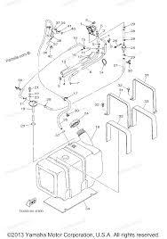 Bmw e46 wiring harness wiring wiring diagram download