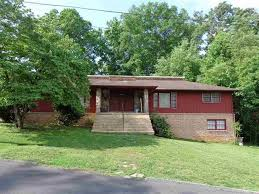 Main Picture Of House For Rent In Cleveland, TN
