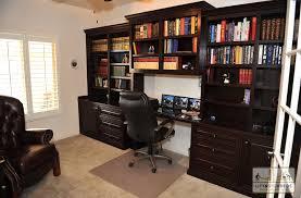 custom wood office furniture. handcrafted wood office furniture made in arizona custom