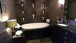 Hgtv Bathroom Remodel bathroom makeover ideas pictures & videos hgtv 7804 by uwakikaiketsu.us