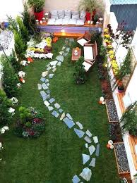 small gardening garden landscape ideas for small spaces to bring your dream garden into your life small gardening small garden ideas