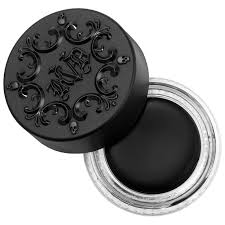 <b>KVD Vegan Beauty</b> 24-Hour Super Brow Long-Wear Pomade ...