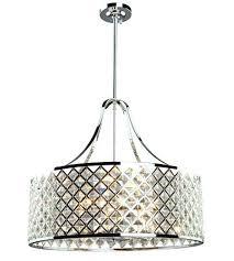 artcraft lighting chandelier as well as lattice 6 light inch chrome chandelier ceiling light artcraft lighting