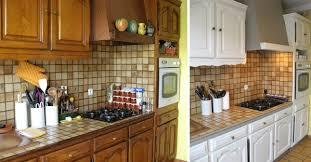 Relooker Une Cuisine Rustique Kitchens Relooker Cuisine Rénover