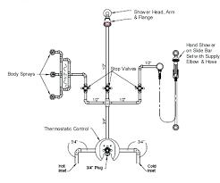 delta shower faucet hot water adjustment large size of tub valve delta temperature adjustment installation height