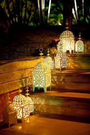 outdoor moroccan lighting. Awesome Moroccan Lanterns Outdoor Lighting Ideas Patio Decoration Outdoor Moroccan Lighting C