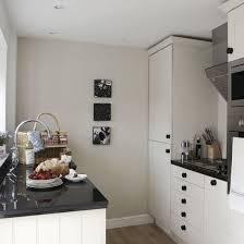 Coastal Kitchen Design Ideas Beautiful Kitchens Housetohome Co UkCoastal Kitchen Ideas Uk