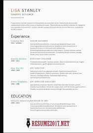 Functional Resume Template 2018 Beauteous Functional Resume Format Bination Resume Examples Format A Resume