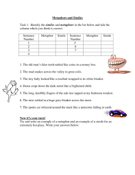 descriptive writing lessons based on charlie and the chocolate  descriptive writing lessons based on charlie and the chocolate factory by lsnewyorky teaching resources tes