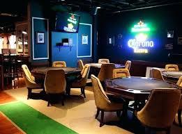sports bar furniture. Sports Bar Design Ideas Best Designs Home Furniture Uk R