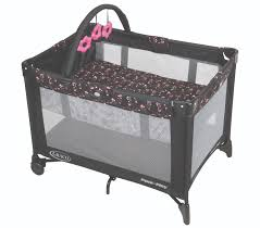 graco bedroom bassinet portable crib. portable crib amazon | lotus everywhere walmart graco bedroom bassinet