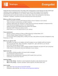 Amazing Resume Startup Ideas Entry Level Resume Templates