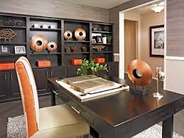 office game room. As Working From Home Has Grown In Popularity, The Demand For Office Space Risen With It. Some Houses (especially New Homes) Offer A Study Or Den Game Room