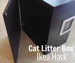 large size of particular cat litter box ikea cat litter box ikea hello