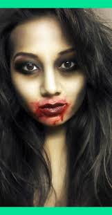 makeup ideas simple zombie makeup zombie makeup easy on zombie makeup zombie
