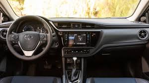 Used 2018 Toyota Corolla for sale - Pricing & Features | Edmunds