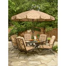 jaclyn smith patio furniture replacement parts home outdoor intended for numark industries patio furniture