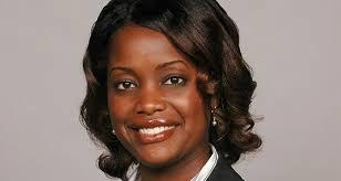 Thursday Open Thread: Black Women In The NFL | Pragmatic Obots Unite