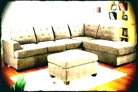 large sectionals for big lots couches sofa size of sectional furniture sofas great leather