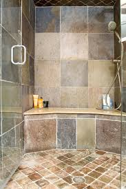 Chicago Bathroom Remodeling Get Your Dream Bath Today Chicago Unique Bath Remodel Chicago Set
