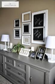 white dresser tv stand. Fine White Dresser Tv Stand In White Tv Stand O