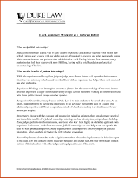 Legal Cover Letter Tips Friends And Relatives Records
