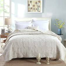 Kohls Spreads Quilts Coverlets Bedspreads Quilts Coverlets ... & ... Kohls Spreads Quilts Plain Embroidered Quilt Set 3pcs Coverlet Set  Washed Cotton Quilts Bed Sheet Bedspread Bed Cover Pillowcase ... Adamdwight.com